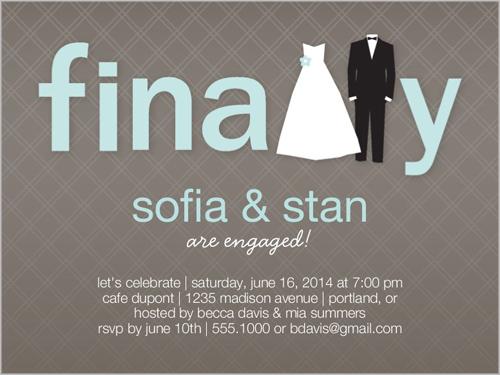 Wedding Invitations Shutterfly is beautiful invitation sample