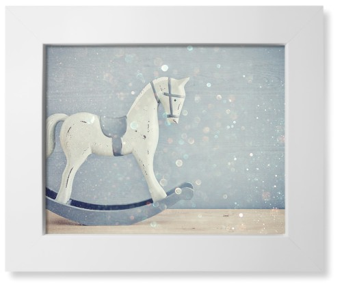 Nursery Art Prints | Shutterfly