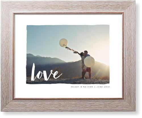 Framed Prints | Shutterfly
