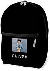 kids gallery of one backpack