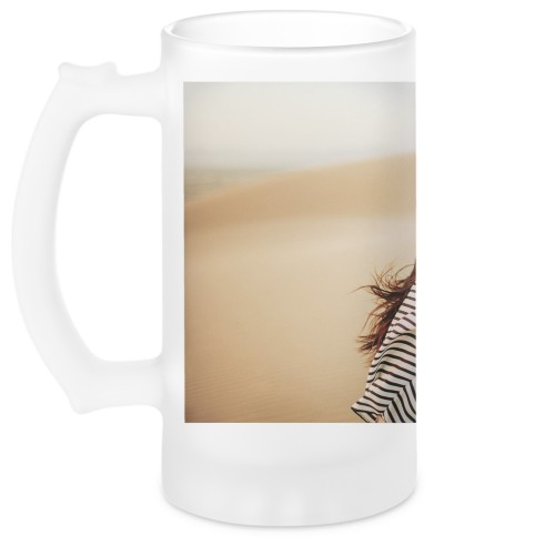 Personalized Beer Steins | Shutterfly