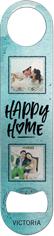happy home bottle opener