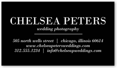 Custom business cards shutterfly custom color palette colors of this design can be customized colourmoves
