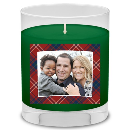 Housewarming gifts for Classic housewarming gifts