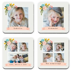 photo coasters shutterfly