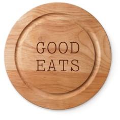good eats cutting board
