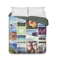 Interior Design Your Own Bedding custom bedding design your own shutterfly colors of this design