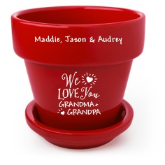 743b1fad Personalized Gifts for Grandparents - Grandma and Grandpa | Shutterfly