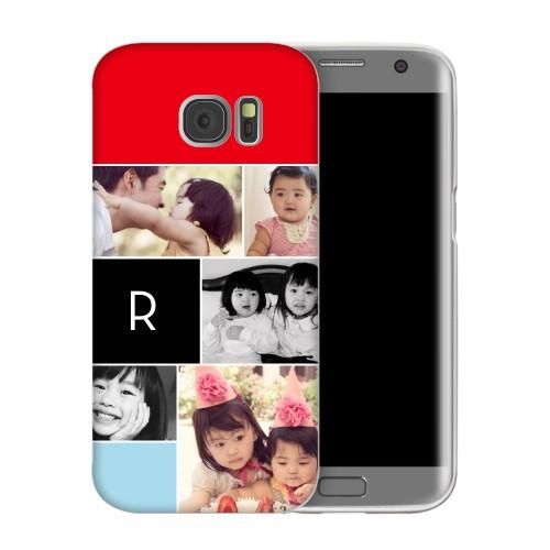 Monogram Memories Samsung Galaxy Case Phone Cases Shutterfly