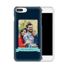cdcd9c59ed banner iphone case. Custom Color Palette
