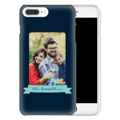 pick up d5256 c93d5 Custom iPhone 8 Plus Cases | Shutterfly