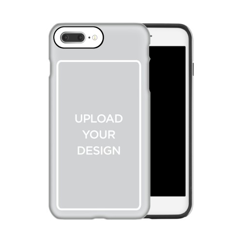 upload your own design custom iphone cases shutterfly