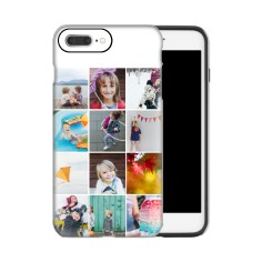 Personalized Apple iPhone (various models) Case