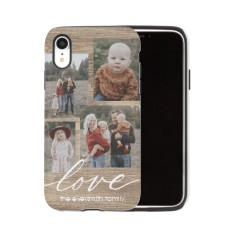 iphone case xr personalised