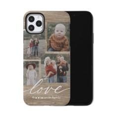 Custom Iphone 6s Cases Shutterfly