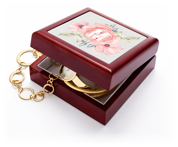 Personalized Keepsake Box Photo Keepsake Boxes Shutterfly Shutterfly