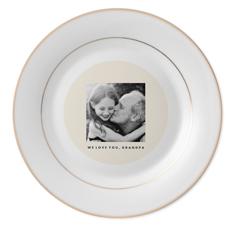 border gallery of one keepsake plate