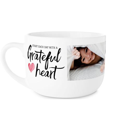 shutterfly coffee cups