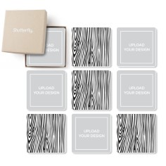 upload your own design memory game
