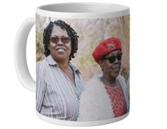 9d995f2b4c0 Custom Mugs | Personalized Mugs | Photo Mugs | Shutterfly