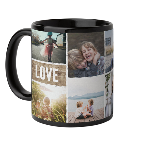 Image Result For Are Shutterfly Mugs Dishwasher Safe