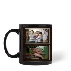 Custom mugs personalized mugs photo mugs shutterfly your own words solutioingenieria Choice Image