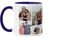 gallery of ten mug