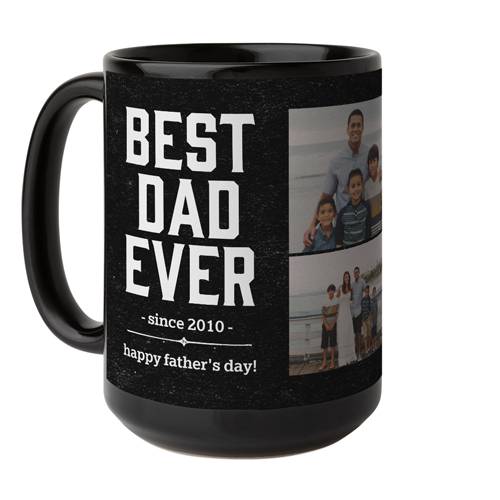 best dad mug mugs shutterfly