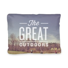 Custom Outdoor Pillows Personalized Outdoor Pillow Shutterfly
