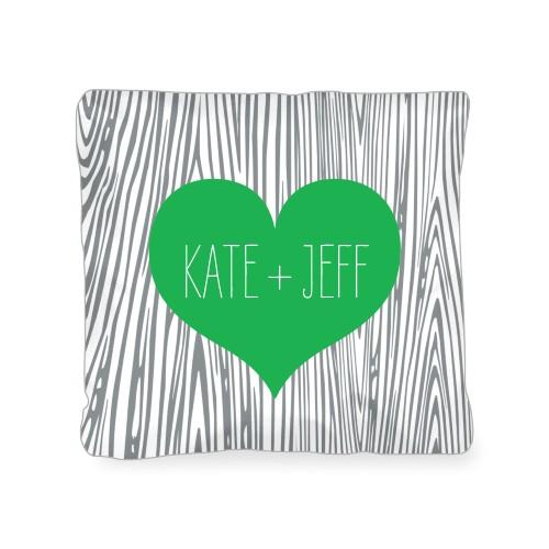 Shutterfly Outdoor Pillows