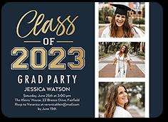 Graduation Invitations Grad Invites