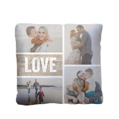 custom pillows personalized throw pillows shutterfly
