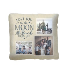 7bc676a26c47 Custom Pillows & Personalized Throw Pillows | Shutterfly