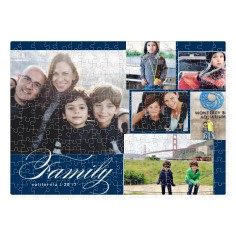 Personalized Puzzles | Perfect For Any Special Event