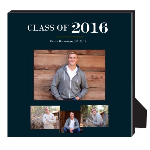 Graduation Photo Frames - Personalize a Graduation Frame | Shutterfly