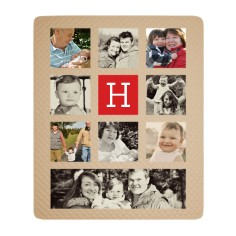 Photo Quilts | Shutterfly : personalized photo quilt - Adamdwight.com