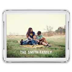 personalized serving trays photo serving trays shutterfly