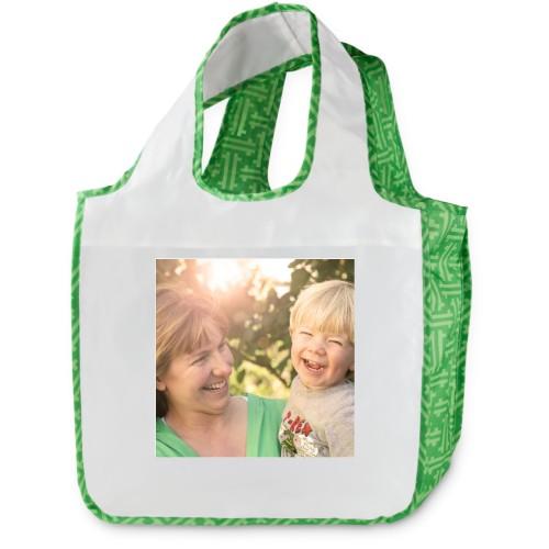 free halloween tote bag