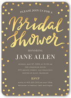 Wedding shower invites gangcraft bridal shower invitations wedding shower invitations shutterfly wedding invitations filmwisefo