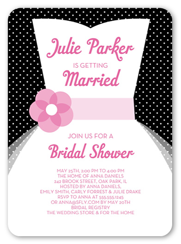 , bridal shower invitations, bridal shower invitations beach theme, bridal shower invitations cheap, invitation samples