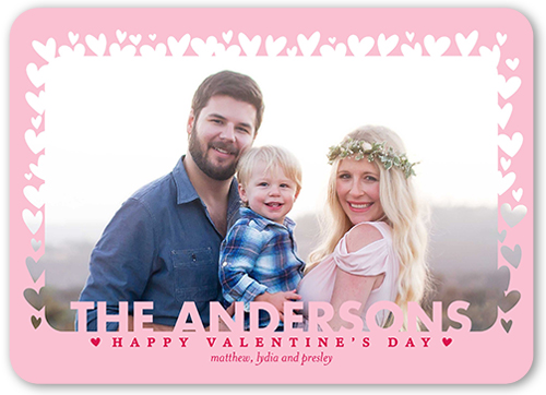 #Valentinesday cards ,http://www.planetgoldilocks.com/greetingcards.htm