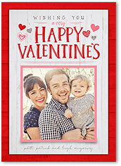 valentine s day cards shutterfly
