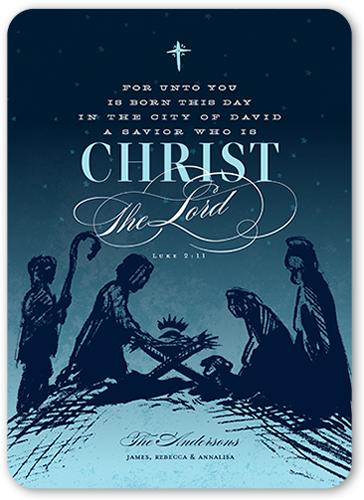 christmas card photo ideas religious - Ideas About Religious Christmas Picture Easy DIY