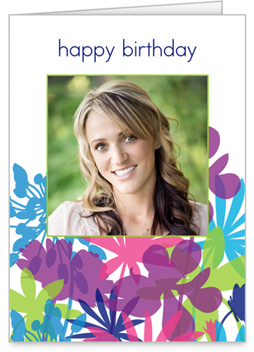 birthday cards  custom birthday card  shutterfly, Birthday card