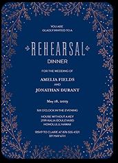 rehearsal dinner invitations rehearsal dinner invites shutterfly